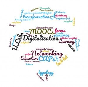 MOOCs_Caps_Ulabs